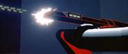 Tank Fire Arrow-2