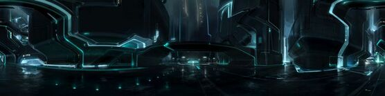 Tron legacy 12913387757563