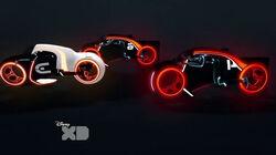 Customcycles