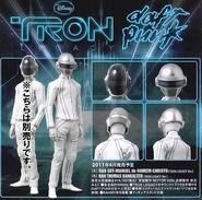 Real-Action-Hero-Tron-Legacy-Daft-Punk 1287747364