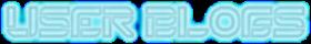 UB-header
