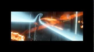 TRON O Legado - Combate Aéreo - Walt Disney Studios Brasil Oficial