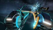 Tron-evolution-20100520103725609 640w