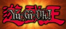 Yu-Gi-Oh!WikiLogo
