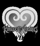 Wiki – Kingdom Hearts