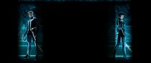 Wiki-Hintergrund (2011-04-20)
