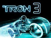 Tron 3-535x401