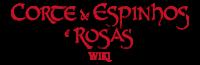 Logo acotar whitebackground