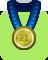 Player award goal u21
