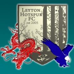 Logos-LeytonHotspurFC