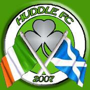 Huddlefc