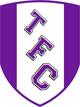 Thedzacrest1
