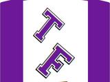 Thedza FC
