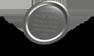 Logo Cup champion