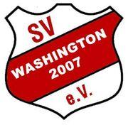 SVWashingtonwhitecopy