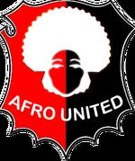 Afrounitedlogo