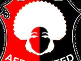 Afro United FC
