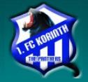 Logos-1FCKorinth