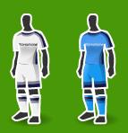 Kits-LeytonHotspurFC1