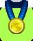 Player award goal