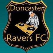 DoncasterRaversFC