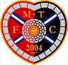 MTFCbadge