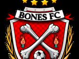 BONES FC