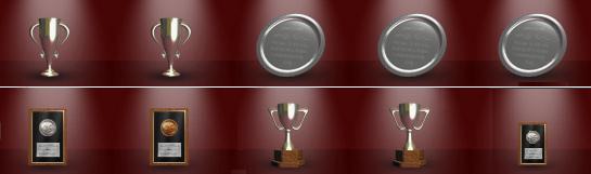 Trophies-LeytonHotspurFC1