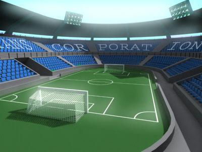 Stadiumshot01.jpg0B24E4B4-90B2-4370-85CC645A0768C489.jpgLarge copy