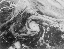 File:Hurricane Florence (1994).JPG