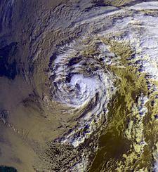 File:Hurricane Gordon 1994 nov 18 1308Z.jpg