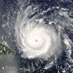 Hurricane Frances 2004.jpg