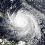 Maria 2017-09-19 2015Z.png