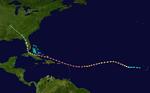Irma 2017 track.png
