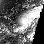 1996319N11283.MARCO.1996.11.20.1224.057.NOAA-12.43.AVHRR-VIS.png