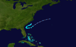 Alberto 2012 track.png