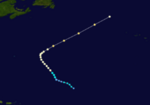 Florence 1994 track.png