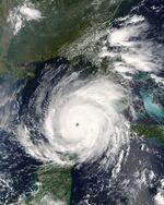 HurricaneRita21Sept05a.jpg
