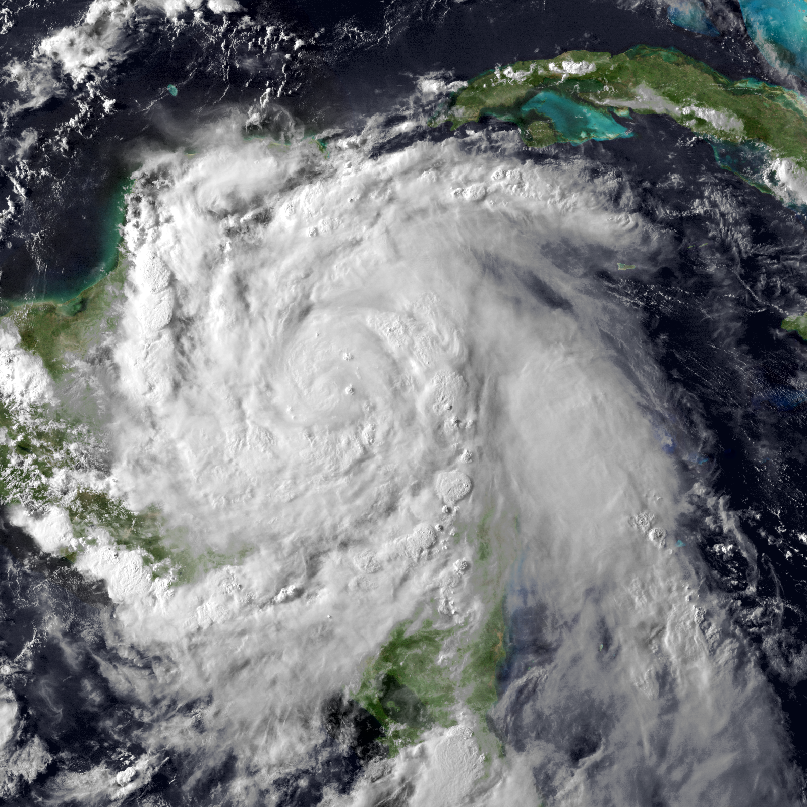 hurricane earl (2016) | tropical cyclones wikia | fandom powered by