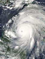 Hurricane Ivan 13 sept 2004 1900Z.jpg