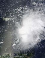 Tropical Storm Erika 2009-09-03 1510Z.jpg
