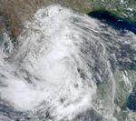 Tropical Storm Arlene jun 30 2011 1945Z.jpg
