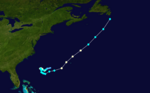 Florence 2000 track.png
