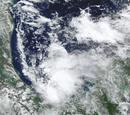 2000 Atlantic hurricane season