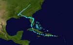 Fay 2008 track.png