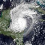 Hurricane Rina Oct 25 2011 1745Z.jpg