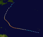 Gert 1999 track.png