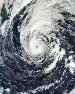 Tropical Storm Sean Nov 10 2011 1515Z.jpg