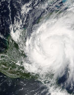 HurricaneWilma20Oct2005.jpg