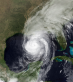 Hurricane Opal 04 Oct 1995 1815Z GOES-9.png